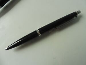 alter Kugelschreiber , Montblanc 690