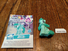 My Little Pony Wave 21 Friendship is Magic Movie Collection Spring Melody