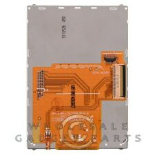 LCD for Samsung M380 Trender Display Screen Video Picture Visual Replacement