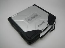 1150 Hrs Toughbook MK4 CF-31 WBLNGDM I5 3340M  2.7GHz 8GB 500GB GPS, Gobi 2000