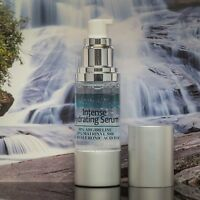 Argireline Matrixyl 3000 Hyaluronic Acid ha Peptide Serum Wrinkle Collagen Cream