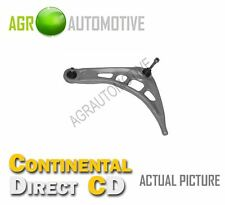 CONTINENTAL DIRECT FRONT TRACK CONTROL ARM WISHBONE OE QUALITY - CDSA1707S
