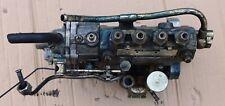 NISSAN SD22 ENGINE DIESEL FUEL INJECTION PUMP OEM NP-EP/RBD2000AZ4/CLN36 USED