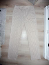 Pantalon PAUL SMITH taille US 34 (44)
