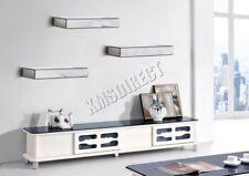 Muebles de color principal plata para el salón