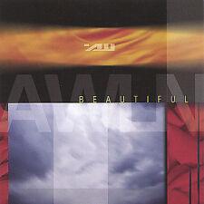 Albuquerque Worship Leaders Network : Beautiful CD