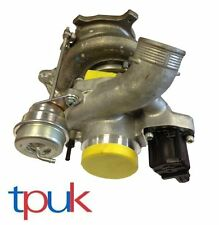 Volvo S80 S90 V70 Xc60 Xc70 Turbocharger Turbo 3.0 T6 Awd 2007 Si6t Brand New