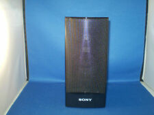 Sony SS-TS94 Front Right Speaker for DAV-HDX285 Home Theater System!! Unit Only