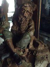 tom clark Rip van winkle , Gnome, Gift, Fantasy