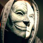 Da Kurlzz DOTD mask from Hollywood Undead