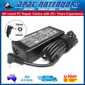 65W Power AC Adapter Charger for Acer Aspire R 13 (R7-371T)