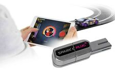Scalextric C8333 Spark Plug Wireless Dongle 1/32 Slot Car