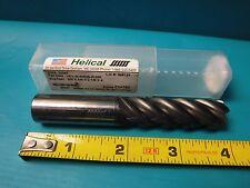 USED HELICAL HEV-M-50625-R.030 EDP# 34347