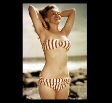 marilyn-mccoo-in-bikini-photo