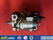 FORD FOCUS 1.8 TDCI DELPHI DIESEL FUEL INJECTION PUMP 1S4Q-9B395-BD R9044Z013A