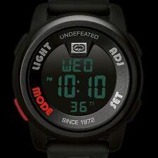 Reloj hombre Marc Ecko E07503g1 (50 mm)