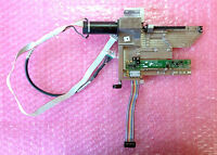 Linear Positioning Stage wit XRF Filter Sensors Interface Board with Maxon Motor