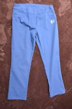 RIVERS Casual PANTS STRETCH Twilight Blue. Size 16 NEW rrp$49.95 Comfy PULL ON