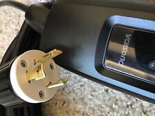 EVSE Level 2 charger, EV Charger, 220 - 240 v Duosida with Locking L 6-30 Plug