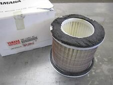 NOS 88-99 YAMAHA FZR400 FZR600 FZR 400 600 AIR FILTER CLEANER 1WG-14451-00-00