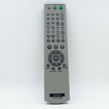 Sony RMT-D157P Remote Control for DVP-NS330 DVP-NS333 DVP-NS430 DVD Player