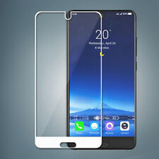 Premium Real Tempered Glass Clear Film Screen Protector For Sharp Aquos S2