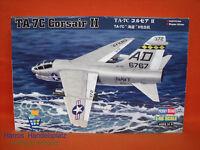 Hobby Boss ® 80346 TA-7C Corsair II 1:48