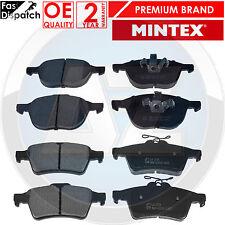 GATES Micro-V multi-ribbed Cintura 4pk840