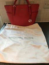 micheal kors genuine handbag