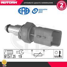 330866G Sensore, Temperatura refrigerante (ERA)