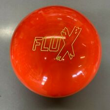 900Global Flux Pearl  Bowling Ball  15lb   BRAND NEW IN BOX!!