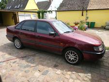 PKW VW Passat
