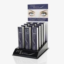 Eyenvy Eyelash Brow Growth Serum 3.5ml Lashes Lash Extensions FREE Postage