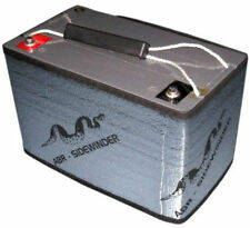DUAL BATTERY COVER THERMAL JACKET CELL SAVER BY SIDEWINDER