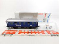 CM432-0,5# Märklin H0/AC 84235 Personenwagen Magazin 1995 NEM KK KKK, NEUW+OVP