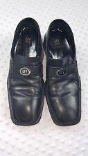 Gianfranco Ferre GFF Mens Dress Shoes Size 8.5