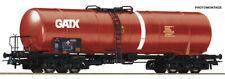 """Roco HO 76696 Kesselwagen """"GATX"""", Rail Poland, PKP, NEUWARE, beim Herst. ausverk"""
