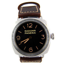 PANERAI PAM 685 PAM00685 Radiomir 3 Days Limited Edition 1000 Pieces 47mm