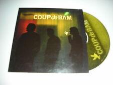 Coup de Bam - Coup de Bam - 10 Track