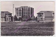 CPSM 93420 VILLEPINTE Hôpital Intercommunal Edit LA FRANCE ARTISTIQUE ca1957