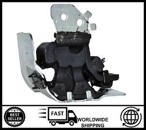 FOR Renault Megane Mk2 Scenic Mk2 Exhaust Rubber Hanger Mount Box Bracket Holder