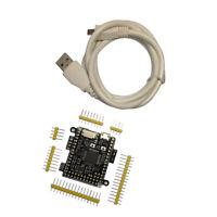 MicroPython Pyboard Powerful Electronics Development Board PYBv1.1 NEW