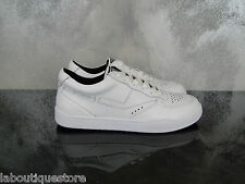 GUESS SCARPE UOMO SNEAKERS MAN SHOES TG 41 COLORE BIANCO