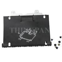 HP ProBook 440 G5 445 G5 446 430 G5 435 G5 Hard Drive Bracket Caddy Screws US