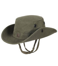 5aa643989 Sailing Solid Hats for Men | eBay