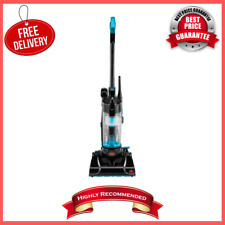 BISSELL PowerForce Compact Bagless Upright Vacuum, Multi-Surface Cleaner, 2112