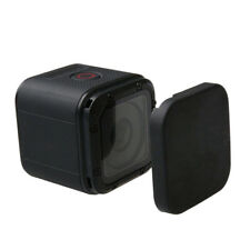 Protective Lens Cover Cap Accessories for GoPro Hero 4 5 Session Action CameraSC