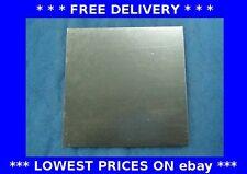 Top plate, flexible liner, plain, galvanised steel, ducting