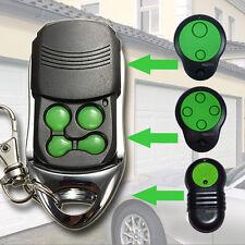 For Merlin M842/M832/ M844 Garage Door Remote Control Prolift 230T/430R
