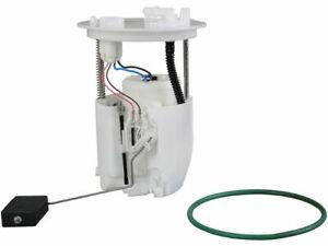 Airtex Fuel Pump fits Ford Fusion 2010-2012 3.5L V6 VIN: C FWD 31XQVB
